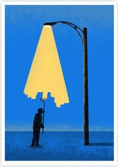 Tang-Yauhoong-Posters1-640x905