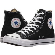 online shopping for Converse Chuck Taylor? All Star? Core Hi from top store. See new offer for Converse Chuck Taylor? All Star? Core Hi High Top Sneakers, Sneakers Mode, Converse Sneakers, Casual Sneakers, Sneakers Fashion, Cheap Converse Shoes, Sneakers Sketch, Pin Up Shoes, Dr Shoes