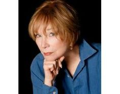 Shirley MacLaine Received Kennedy Center Honors