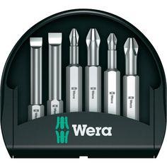 Wera Mini-Check 50 mm
