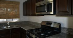 #Kitchencabinetsforsale #kitchencabinets