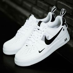Uploaded by Find images and videos about nike, shoes fashion wishlist and style moodboard theme on We Heart It - the app to get lost in what you love. Sneakers Fashion, Fashion Shoes, Shoes Sneakers, Mens Fashion, Nike Shoes Men, Tumblr Sneakers, Kicks Shoes, Nike Shoes Outfits, Footwear Shoes
