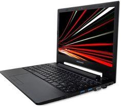 한성컴퓨터 노트북 U38 ForceRecon 6457S (i5-8250U 33.78cm)(이 포스팅은 쿠팡 파트너스 활동의 일환으로, 이에 따른 일정액의 수수료를 제공받고 있습니다.) Laptop, Electronics, Laptops, Consumer Electronics