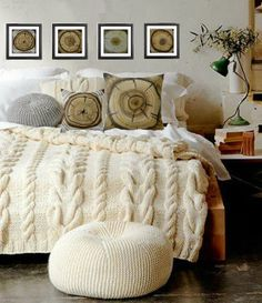 Artistic Environments Society^ allows you to decorate in co-ordinating items, Toss Pillows + Framed Prints Society6/ArtisticEnvironments