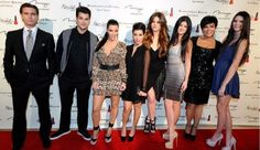 News App That Blocks Anything Kardashian Is Now Available