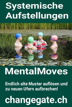 #Veränderung #Change #Konflikte #Systemische Beratung  #Entscheidung #Inneres Kind Change, Workshop, Inner Child, Workplace, Mindfulness, Atelier