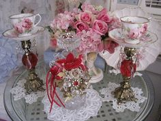 Sept 2011 796 by mylulabelles, via Flickr