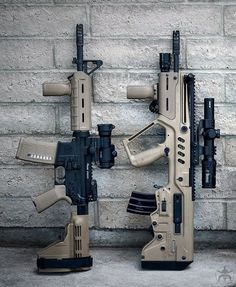 RAE Magazine Speedloaders will save you! Weapons Guns, Airsoft Guns, Guns And Ammo, Glock Guns, Assault Weapon, Assault Rifle, Rifles, Battle Rifle, Gun Art
