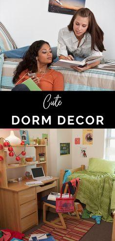 900 Favorite Dorm Room Must Haves Ideas Dorm Organization Dorm Room College Dorm