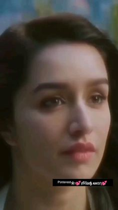 Best Song Lyrics, Best Songs, Cute Quotes For Friends, Shraddha Kapoor, Cute Love Songs, Bollywood, Books, Videos, Anime