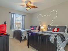 Sweet Dreams - 2nd Floor Bldg 2, Relax in this 3 Bed Condo. Over-sized 1,408 Sq.Vacation Rental in Windsor Hills from @homeaway! #vacation #rental #travel #homeaway