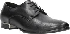CCC shoes and bags Men Dress, Dress Shoes, Derby, Oxford Shoes, Lace Up, Dresses, Women, Fashion, Vestidos
