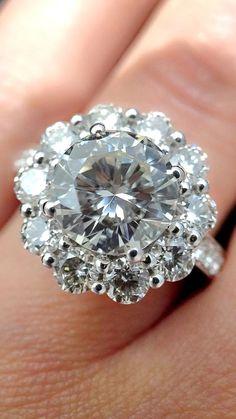 Follow @styleestate on Pinterest and follow @zizovdiamonds on Instagram Visit Zizof Diamonds online at www.zizovdiamonds.com