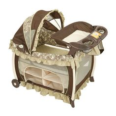 Lamberts Lately: Top 5 Most Used Baby Items - First 3 Months