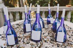 #wedding #favors #bomboniere #matrimonio #personalizzate