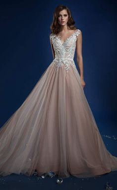 Evening Dresses, Formal Dresses, Wedding Dresses, Bridal Style, Ball Gowns, Trending Outfits, Etsy, Collection, Color