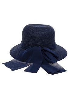 Bay Şapkacı Kadın Şapka 520202147   Boyner Calvin Klein, Hats, Fashion, Moda, Hat, Fashion Styles, Fashion Illustrations, Hipster Hat