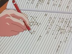 Aesthetic Drawing, Aesthetic Images, Aesthetic Backgrounds, Aesthetic Photo, Aesthetic Anime, Aesthetic Wallpapers, Kawaii Wallpaper, Cartoon Wallpaper, Old Anime