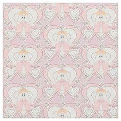 Penelope Pinhead Hawk Custom Fabric - craft diy cyo cool idea