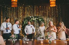 queensland-grace-loves-lace-pineapple-farm-wedding40