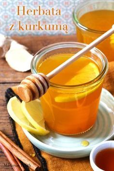 PETER ALLMARK: Abstract This article claims that health promotion is best practised in the light of an Aristotelian conception of the good life for humans. Hot Tea Recipes, Fruit Recipes, Cooking Recipes, Healthy Recipes, Smoothie Drinks, Smoothies, Healthy Life, Food And Drink, Meals