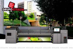 Grupo Actialia somos una empresa que ofrecemos servicio de rotulación en Mollet del Vallès. Ofrecemos el servicio de rotulistas y rotulación de comercios, escaparates, tienda, vehículos, furgonetas. Para más información www.grupoactialia.com o 93.516.00.47