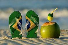 Brasil! ♥