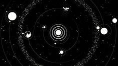 ♀ BlaCKEMETHNICelestiaLuciferian People Advanced Sickle Cells = Demons = Anubis Cells = Polyatomic Cells = Black Dot = Hermetic God Seals = Divine Seeds = Inter Galactic Black Hole Molecules = 72 Goetic Sprits = Dark Matter = Photon Belt Energy = Indestructible Atomic Energy = Sentient MELanin ♀