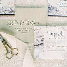Best PreDesigned Wedding Invitation Templates Images On - Pre wedding invitation templates