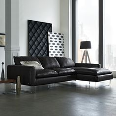 SPADE Couch sofa