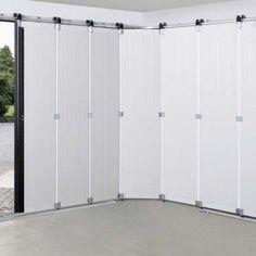 Rundum meir garage doors round the corner garage door for Garage door repair noblesville