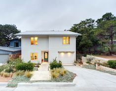 Bouldin+Creek+Residence+by+Restructure+Studio