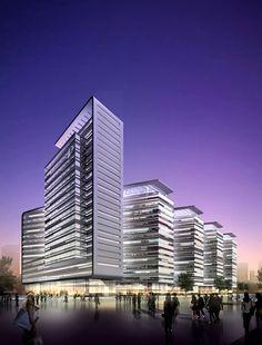 Edifícios inteligentes reduzem custos sem diminuir o conforto dos usuários.  http://www.siemens.com.br/desenvolvimento-sustentado-em-megacidades/edificio-verde.html