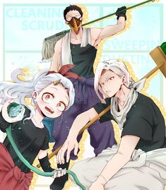 Boku no Hero Academia Boku No Hero Academia, My Hero Academia Memes, Hero Academia Characters, My Hero Academia Manga, Anime Characters, Manga Anime, Me Anime, Anime Guys, Chibi