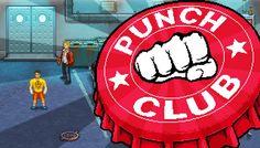 Punch Club logrando vender más de 300 mil copias y ganando el interés de los seguidores de películas de artes marciales de los 80-90s se ha destacado de entre todos los juegos del pasado 2015. El resultado de estas ventas es el beneficio de los encargados del juego: tinyBuild y Lazy Bear Games ganando la industria una indiscutible relevancia. (Paralelamente siendo pirateado más de 1.5 millones de ejemplares).  De qué va Punch Club?  Punch Club es un simulador de vida estratégico de gestión…