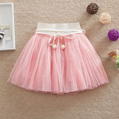 2015-Kids-Girls-Tulle-Lace-Skirts-Baby-Girl-Summer-Style-TuTu-Princess-Skirt-Girl-Mini-Skirt.jpg (750×750)