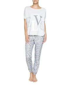 Food, Home, Clothing & General Merchandise available online! Pyjamas, Pajama Pants, Mom, Celebrities, Clothing, Beautiful, Fashion, Outfits, Moda