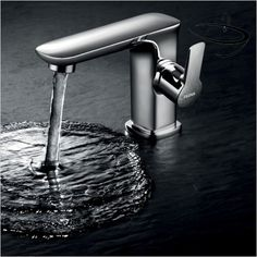 Bathroom Taps Bathroom Shop, Bathroom Taps, Bathrooms Online, Basin Taps, Bathroom Accessories, Shower, Mirror, Rain Shower Heads, Bathroom Fixtures