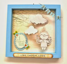 Scrapbooking ideas decorating DIY