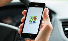 6 Cara Memperbaiki Google Maps yang Error