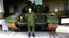 Солдат РФ записал видеообращение к президенту своей страны, в котором заявил, что «не подписывался на участие в авантюрах» Путина. Соответствующее видео с…