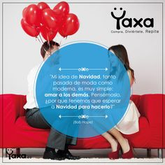 Vive el placer de comprar en Yaxa.co Pandora, Shopping, Love Others