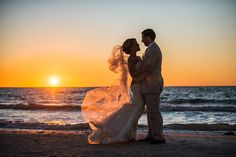 Just found another one of our wedding pictures randomly floating around pinterest :)