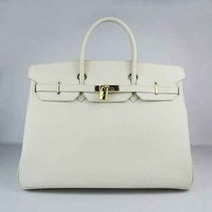 155 Best My accessory book   bags and more bags images   Couture ... 41c00840c6
