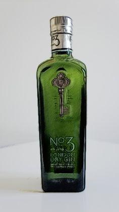 N°3 BBR Tasting