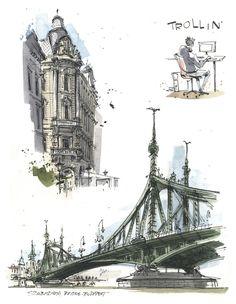 sketch78.jpg