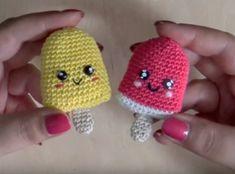 Crochet Amigurumi - ????? (Corona) on Pinterest ...