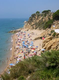 Lifestyle in Spain: Spain Expat Lifestyle