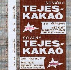 Ezeket ettük a években Pink Zebra, Childhood Memories, Typography, History, Budapest, 3, Google, Fences, Hungary