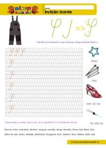 S Archives - Manute Pricepute Cursive Letters, Arabic Alphabet, Worksheets For Kids, Stories For Kids, Activities, Reading, Children, Homeschooling, Full Bed Loft